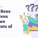 Actus Reus and Mens Rea: Two Elements of Crime