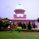 Supreme Court of India | Wiki | All you need to know!