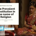 Devadasi: Prostitution Under the Disguise of Religion