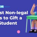10 Best Non-legal Books to Gift a Law Student