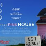 [Movie] LITTLE PINK HOUSE:  Analysis in the Indian Context