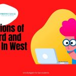 Obligations of Landlord and Tenant In West Bengal